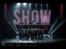 Show must go on - IDCity Show - 2018 (international Dance Center)