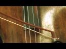 Astor Piazzolla - Oblivion (1982)