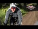 Bell All Stars American Mountain Bike Legend John Tomac