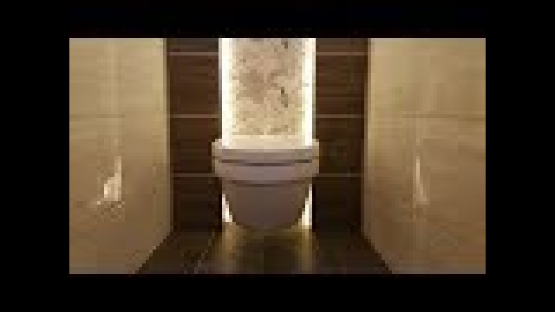Недорогая , дизайнерская туалетная комната ceramic Doppia от WWW.BRIGADA1.LV