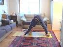 Японская гимнастика фукуцудзи 1