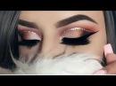 Top 2018 Makeup Trends, Looks Ideas