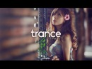 Nitrous Oxide feat. Jess Morgan - Golden Horizon (Original Mix)