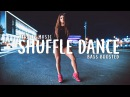 BEST SHUFFLE DANCE MUSIC MIX 2018 BASS BOOSTED ELECTRO HOUSE MELBOURNE BOUNCE