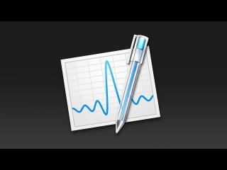 Design with me: Filter Designer Mac App Icon