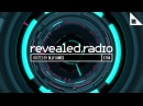 Revealed Radio 154 Olly James
