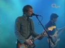 Сегодняночью - Холодна Как Лед (Live @ Брать Живьем, O2ТВ, 07.11.2008)