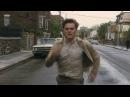 Спилберг / Spielberg (Трейлер 2017)