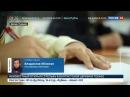 Новости на Россия 24 Хиджаб вместо сигарет россиянин не смог убедить дочь остаться в Турции и готов отпустить ее домой