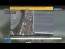Новости на «Россия 24» • В Мексике с крыши небоскреба сняли 17-летнего человека-паука из России