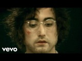 Sean Lennon - Parachute - From Friendly Fire, A Film