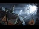 Рая и Ада не существует,а после смерти люди попадают в другие измерения.Документ...