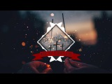 For King And Country - By Our Love (The Loyalist Remix) Christian ChillStep