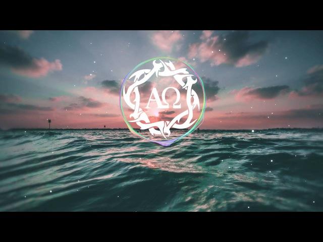 Hillsong United - Oceans ( YeshuAddix Remix )