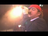Bloodhound Gang - Uhn Tiss Uhn Tiss Uhn Tiss MTV Campus Invasion 2006 Germany