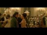 Mads Mikkelsen- HD A Royal Affair Dance Scene