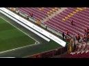 Galatasaray Arena Jeunesse спонсор лучшего футбольного клуба Турции