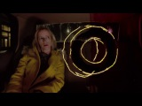 Laura Veirs - Everybody Needs You
