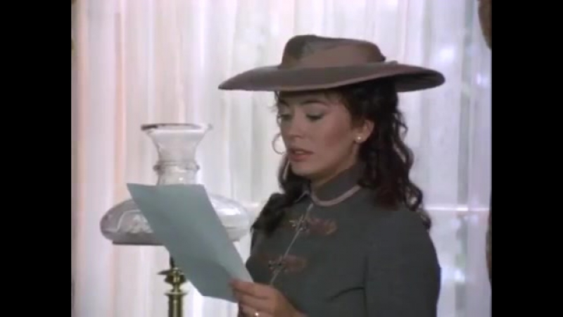 North and South, Book II (1986) S02E03