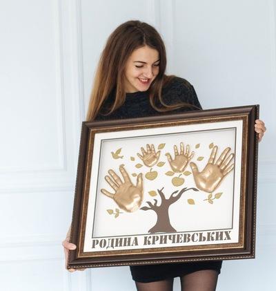 Людмила Слепкина