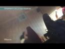 2017 12 01 ServusTV Was radikale Muslime in Wiener Moscheen predigen