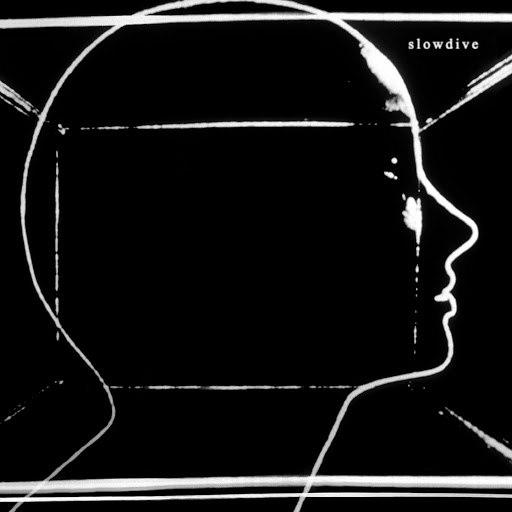 Slowdive альбом Slowdive