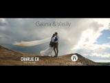 G&ampV  infinity