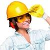 ВМ Строй: стройматериалы в Балезино
