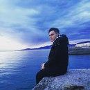 Евгений Белозеров фото #27