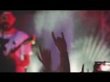 Vanilla Sky - Zvenit Yanvarskaya Viuga (Official Music Video)