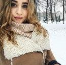 Анастасия Тарасова фото #50