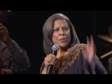 Patti Austin ''Makin' Whoopee How Do You Keep The Music Playing''