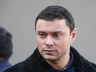 Андрей Носков о Дмитрии Марьянове