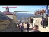 О дагестанской сушенной колбасе с Ботлихского района