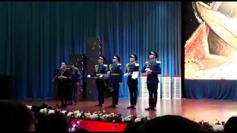 9.10.2017 əскер медиа