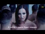 Премьера! Ольга Бузова - МАЛО ИЗВИЛИН! Пародия МАЛО ПОЛОВИН