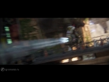 Игромания! Игровые новости, 3 июля (Dragon Age, Beyond Good & Evil 2, Max Payne, Xbox One X)