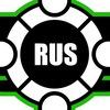 Мотосолидарность R.M.S. закрытая группа