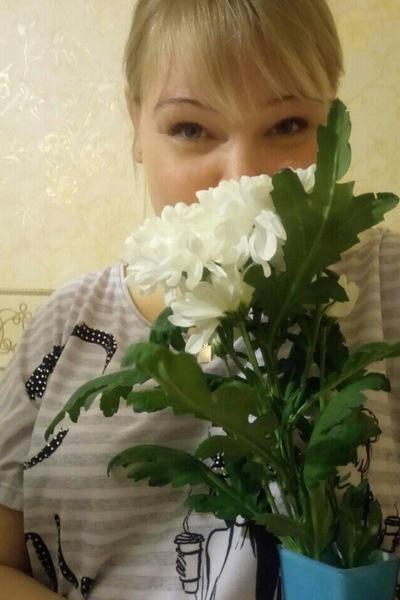 Тамара Мельникова