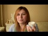 Как правильно подготовить кожу к макияжу и нанести тональный крем?