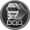Truckers MP   VTC DQQ