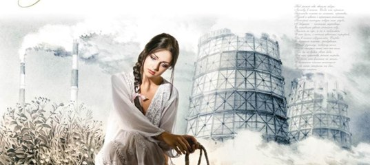 Девочки по вызову Корякова ул. индивидуалки энгельса в Санкт-Петербургеской области