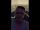 Дмитрий Сёмин — Live