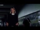 BBC Захватывающая история криминалистики Все 3 серии 2015 год