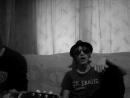 DanZ Анонимный Гитарист( ГРОБ-Всё идёт по плану cover)
