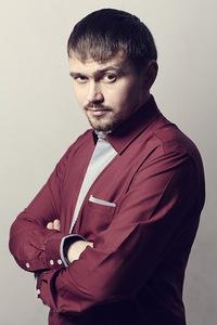 Валентин Денисов