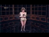 Sheena Easton - Hungry Eyes ( 1984 HD )