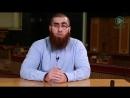 Разъяснение хадиса о местности Неджд где родился Мухаммад ибн Абд аль-Ваххаб аль-Мушаррафи ат-Тамими