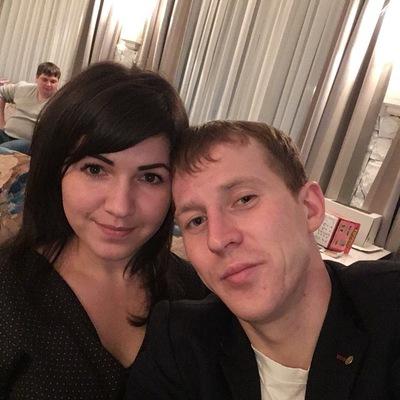 Тоська Секанова