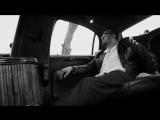 Алексей Большой Скучаю (официальное видео)